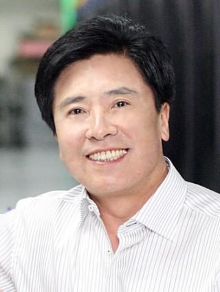 이상훈 한국전자통신연구원(ETRI) 신임 원장 - 국가과학기술연구회 제공